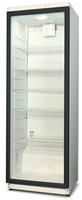 Холодильная витрина Snaige CD350-100D