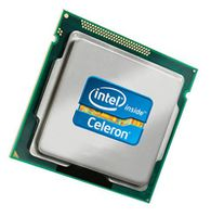 Intel Celeron G1630 Tray