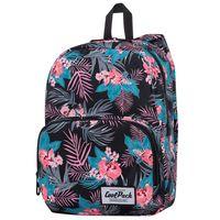 Портфель Coolpack Slight, разноцветный , 35 x 26 x 12 cm