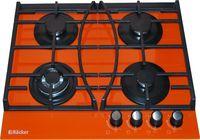 BACKER HC-435W, оранжевый