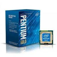 Intel® Pentium® Gold G5420, S1151, 3.87GHz (2C/4T) Box