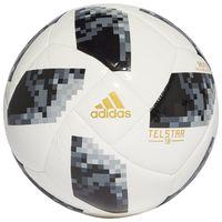 cumpără Minge fotbal sala Adidas WORLD CUP 2018 5x5 FUTSAL CE8144 (2352) în Chișinău