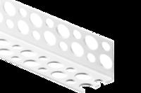 Coltar din PVC 3000 mm