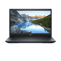 Dell G3 15 Gaming (3590)