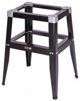 Универсальный рабочий стол - TL601
