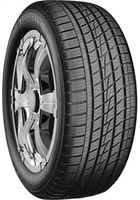 Всесезонные шины Starmaxx Incurro ST430 215/65 R16 98H