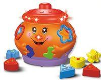 Bertoni Funny Pot (60530)