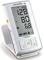 Автоматический тонометр на плечо Microlife BP A6 PC
