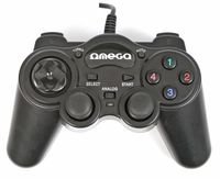 Omega Gamepad Interceptor for PC (41089)