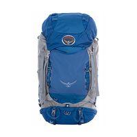 Рюкзак Kestrel 68 L, 10000138