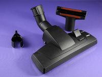 Бытовой комплект насадок для пылесосов Karcher WD, MV, SE (2.863-002.0)