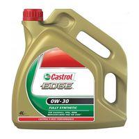 "Castrol Edge 0w-30 ""4l"""