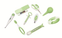 Summer Infant Baby Essentials Kit