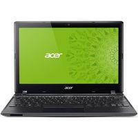 Acer Aspire V5-131 (NX.M89EU.004) Volcanic Black