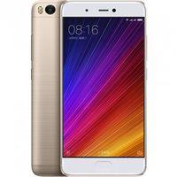Xiaomi Mi 5S 64GB Dual Gold