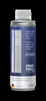OXICAT Hybrid OXICAT Hybrid  PRO TEC