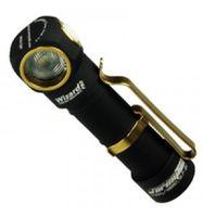 ARMYTEK Wizard Pro Limited XM-L2 Gold