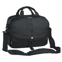 Shoulder Bag Vanguard 2GO 30