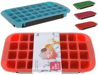 Аксессуар для кухни Excellent Houseware 20892 Форма для льда кубики
