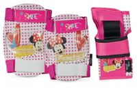Powerslide Disney Minnie Mouse XS