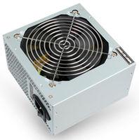 Sohoo 500W 12cm Fan