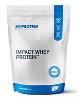 MyProtein Impact Protein 5000gr