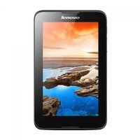 Lenovo Tab 2 (A7-30) +3G, Black