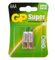 24 A-U2 GP bat. AAA
