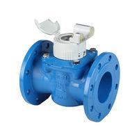 cumpără Contor apa dn 65 WPD ZENNER PN16 în Chișinău