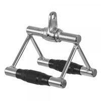 Рукоятка-удлинитель для двух захватов A462 IN7162 (2317)