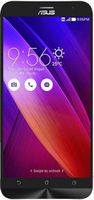 Asus Zenfone 2 (ZE551ML) 4/16gb Duos Gold