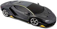 Maisto Lamborghini Centenario (81275)