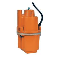 Pompa cu vibratii Villager VVP 300