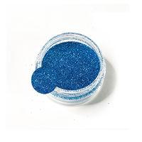 Glitter poliester (albastru) Artline Poly Glitter (10 g)