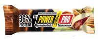 """Protein bar ,flavor """"Pistachio Praline"""", 40g pro1"""