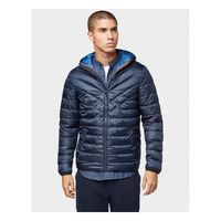 Куртка Tom Tailor Темно синий tom tailor 1011871