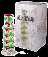 Al Anoud | АлэнУд