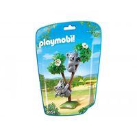 Koala Family, PM6654
