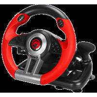 Volane pentru jocuri PC și console