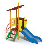 Сomplex de joacă pentru copii PTP 16-03