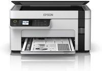 MFD Epson M2110