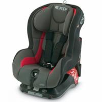 Jane автомобильное кресло Exo Isofix