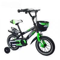 Babyland велосипед VL-214