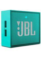 JBL GO, Teal
