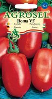 cumpără 1209 91 800  Seminte de Tomate Romus 0,1gr în Chișinău
