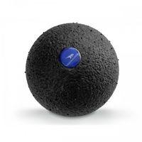 Массажный мяч Yakimasport 100208