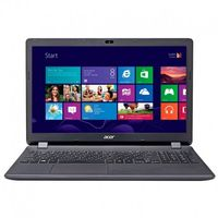 Laptop Acer Aspire ES1-531 Midnight Black