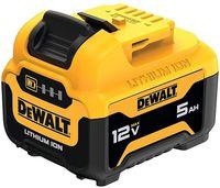 Аккумулятор для инструмента DeWalt DCB126