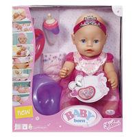 Zapf Baby Born Princess (20438)