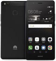 Huawei P9 Lite 3/16Gb Dual Sim, Black